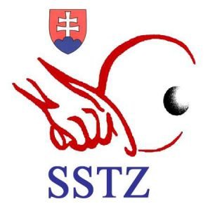 Ministerstvo vnútra Slovenskej republiky